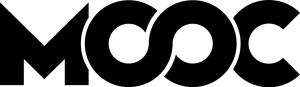 MOOC_-_Massive_Open_Online_Course_logo_svg